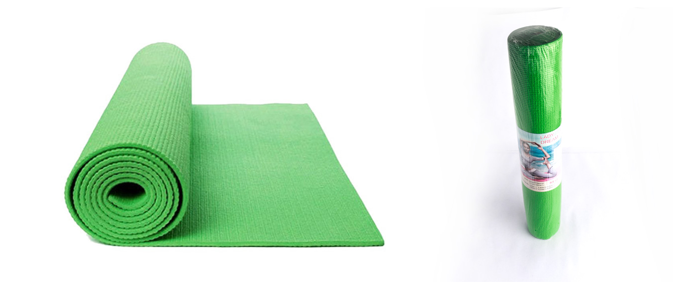 10ft 3m Air Track Floor Tumbling Inflatable Gym Mat Water Sport Training Fitness An Enriches And Nutrient For The Liver And Kidney