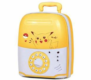 Mini Kids Bag